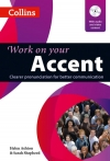 Collins Work on Your… - Accent: B1-C2