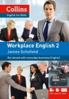 Collins English for Work - Workplace English 2: