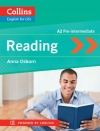 Collins English for Life: Skills - Reading: A2