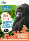 English  Grammar & Punctuation Age 9-11
