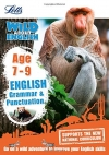 English  Grammar & Punctuation Age 7-9