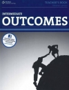 Outcomes Intermediate Teacher Book