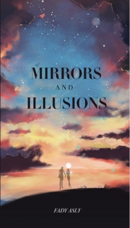 Mirrors and Illusions