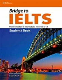 Bridge to IELTS Students