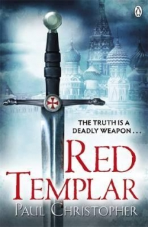 RED TEMPLER