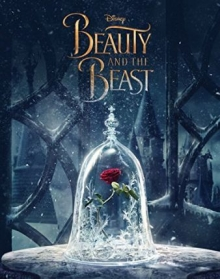 Beauty and the Beast Novelization (age 9)