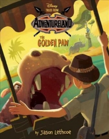 Tales from Adventureland