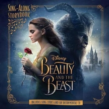 Beauty and the Beast Sin