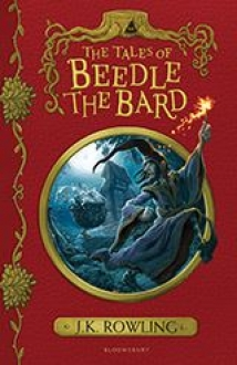 The Tales of Beedle the
