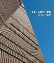 Tate Modern Highlights