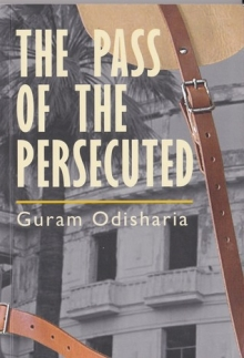 The pass of the persecuted