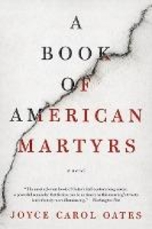 A Book of American Marty