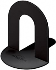 The Pop-Up Book End, Single Bookend, Contemporar