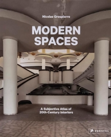 MODERN SPACES