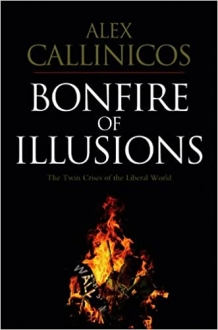 Bonfire of illusions