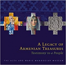 A Legacy of Armenian Tre
