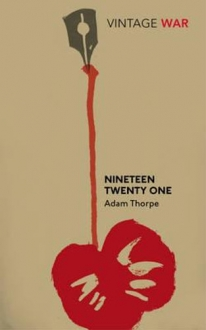 Nineteen Twenty-One